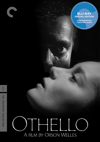 Othello Criterion