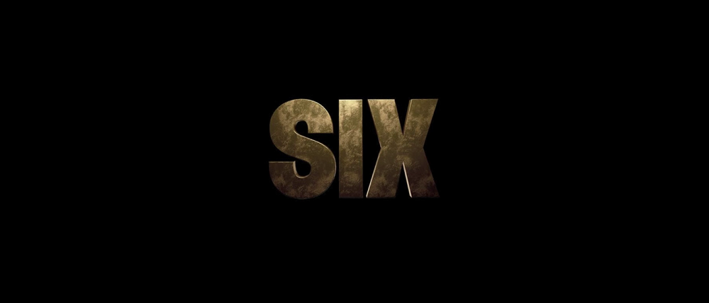 Six Season One