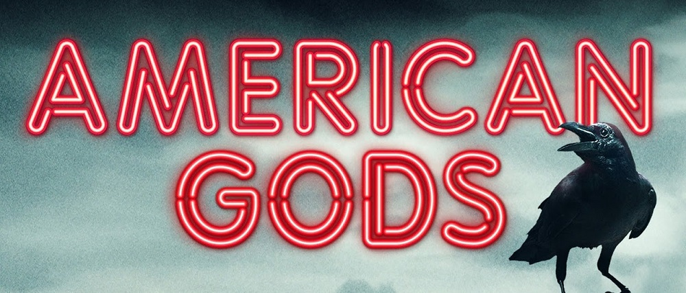 American Gods Season One