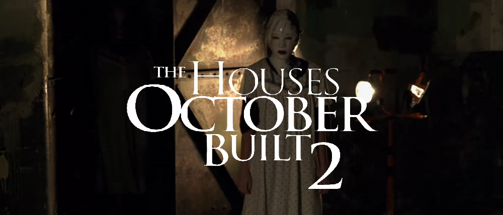 Houses October Built 2 Coming