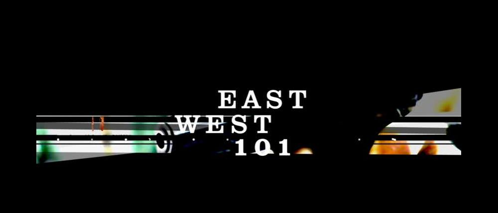 East West 101 Series 1