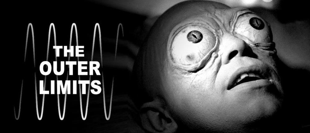 Outer Limits Season One
