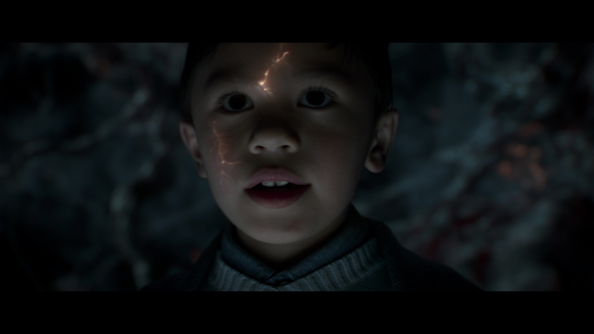 A Wrinkle In Time 2018 Movie Hd Movies 4k Wallpapers: A Wrinkle In Time (2018) 4K UHD Review