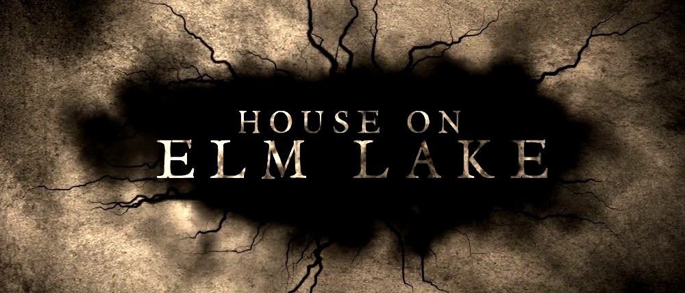 house on elm lake 2017 trailer